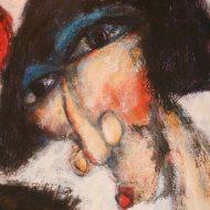 Martine D'Olivo – Peintures et Céramiques