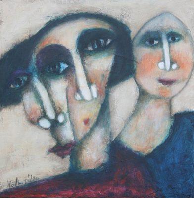 titine oct 2008 019 (2)